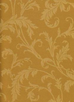 Обои Bekaert Textiles Palais Royal, арт. Saumur1314