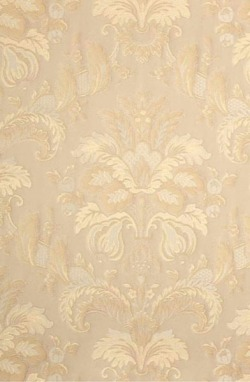 Обои Bekaert Textiles Villa Borghese, арт. B101