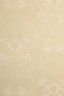 Обои Bekaert Textiles Villa Borghese, арт. B102