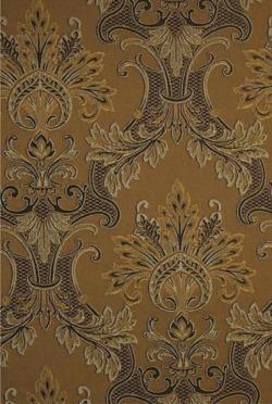 Обои Bekaert Textiles Villa Borghese, арт. M081