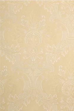 Обои Bekaert Textiles Villa Borghese, арт. M102
