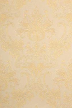 Обои Bekaert Textiles Villa Borghese, арт. M103