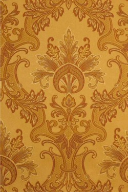 Обои Bekaert Textiles Villa Borghese, арт. M131