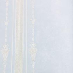 Обои Bernardo Bartalucci Cesara, арт. 5009-3