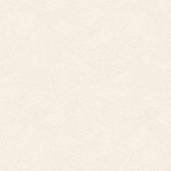 Обои Blendworth Compendium, арт. Colourwash 1