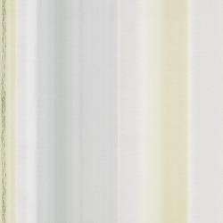 Обои Blendworth Conversation, арт. 264301