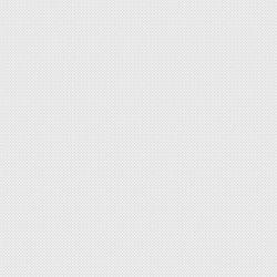 Обои Blendworth Perfomance, арт. 264134