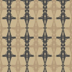 Обои Blendworth Perfomance, арт. 264240