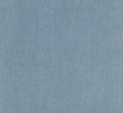 Обои Bluemountain Aqua, арт. BC1580792