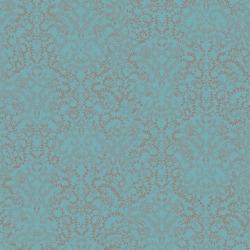 Обои Bluemountain Aqua, арт. BC1582086