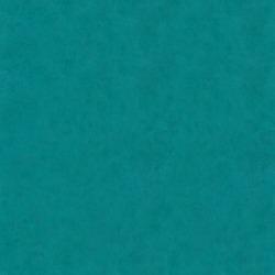 Обои Bluemountain Aqua, арт. BC1583828
