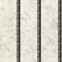 Обои Bluemountain Black & White, арт. BC1580183