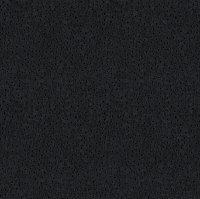 Обои Bluemountain Black & White, арт. BC1581564