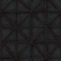 Обои Bluemountain Black & White, арт. BC1581577