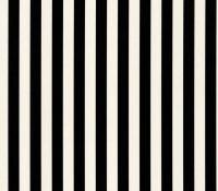 Обои Bluemountain Black & White, арт. BC1581884