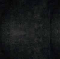 Обои Bluemountain Black & White, арт. BC1581923