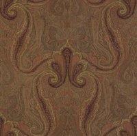 Обои Bluemountain Brown, арт. BC1580062