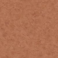 Обои Bluemountain Brown, арт. BC1580590