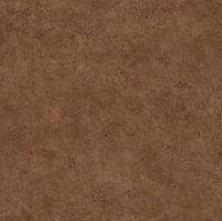 Обои Bluemountain Brown, арт. BC1581533