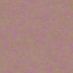 Обои Bluemountain Chelsea, арт. 200641