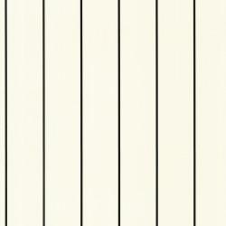 Обои Bluemountain My Pad, арт. 192123