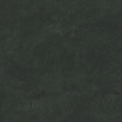 Обои Bluemountain My Pad, арт. 192209