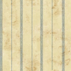 Обои Bluemountain My Pad, арт. 192193