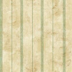 Обои Bluemountain My Pad, арт. 192192