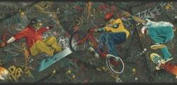 Обои Bluemountain My Pad, арт. 192166