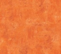 Обои Bluemountain Orange, арт. BC1580704