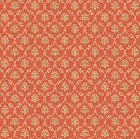 Обои Bluemountain Orange, арт. BC1581425