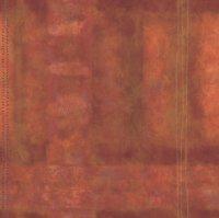 Обои Bluemountain Orange, арт. BC1581976