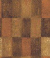 Обои Bluemountain Orange, арт. BC1581987