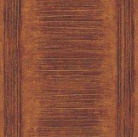 Обои Bluemountain Orange, арт. BC1581990