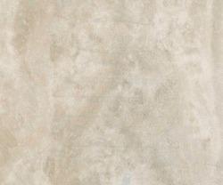 Обои Bluemountain Paper Effects, арт. BC1580413
