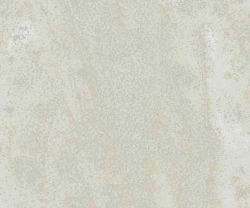 Обои Bluemountain Paper Effects, арт. BC1580416