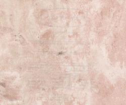 Обои Bluemountain Paper Effects, арт. BC1580443