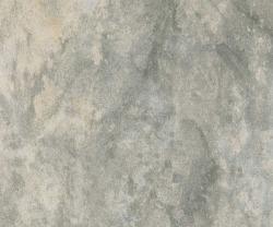 Обои Bluemountain Paper Effects, арт. BC1580444