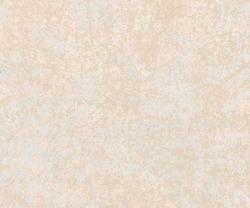 Обои Bluemountain Paper Effects, арт. BC1580449