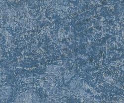 Обои Bluemountain Paper Effects, арт. BC1580451