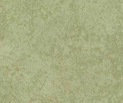 Обои Bluemountain Paper Effects, арт. BC1580467