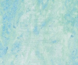 Обои Bluemountain Paper Effects, арт. BC1580481