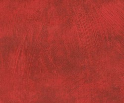 Обои Bluemountain Paper Effects, арт. BC1581623