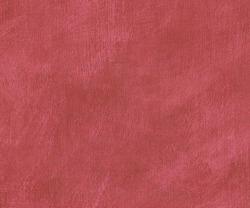 Обои Bluemountain Paper Effects, арт. BC1581628