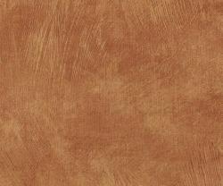 Обои Bluemountain Paper Effects, арт. BC1581630