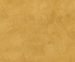 Обои Bluemountain Paper Effects, арт. BC1581633