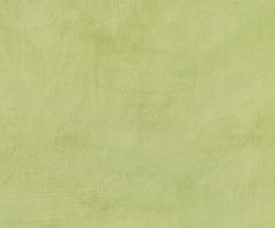Обои Bluemountain Paper Effects, арт. BC1581636