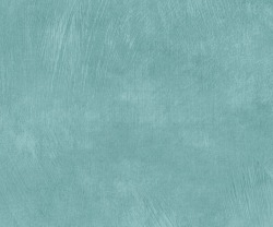 Обои Bluemountain Paper Effects, арт. BC1581639