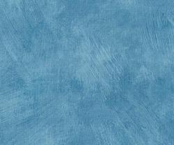 Обои Bluemountain Paper Effects, арт. BC1581641