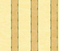 Обои Bluemountain Yellow, арт. BC1581087